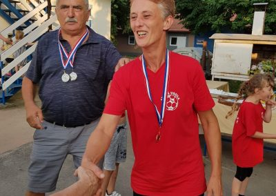 Sportski_dan_UZ_Dunjkovec_2019 (56)