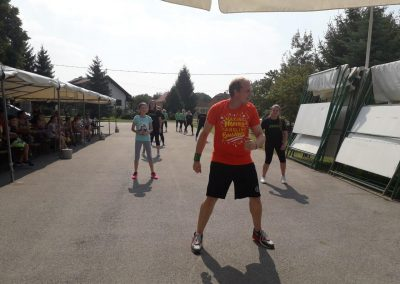 Sportski_dan_UZ_Dunjkovec_2019 (6)