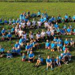 Mažoretkinje pozivaju na 7. Mažoret kamp u Nedelišću
