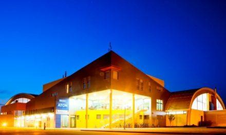 Hostel ATON nominiran za nagradu Turistički cvijet – Kvaliteta za Hrvatsku