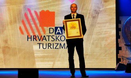 Hostel Aton treći u Hrvatskoj od 364 hostela