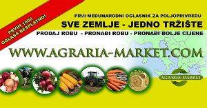 Agraria-market.com