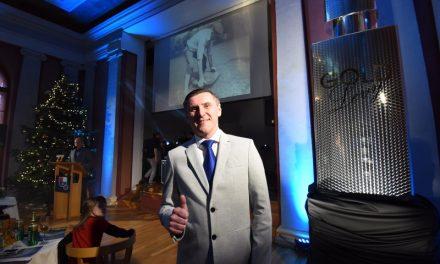 Godišnjica promocije najvećeg parfema – službeno uvršten u Guinnessovu knjigu rekorda