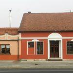 Mlinar otvara pekaru u Nedelišću