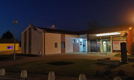 Općina Nedelišće zapošljava – traži se komunalni redar