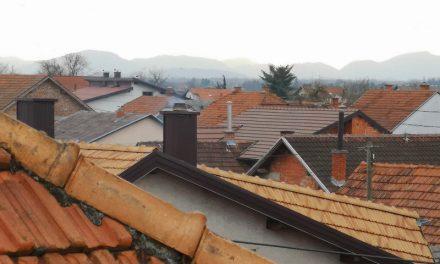 U općini Nedelišće neispravno čak 30% zrako-dimovodnih sustava
