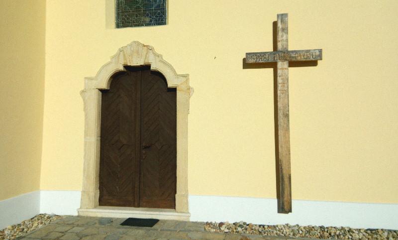 Župa Nedelišće: Kako nadomjestiti uskrsnu ispovijed