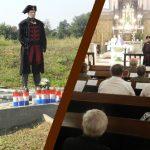 Najava: U Macincu i G. Hrašćanu obilježavanje Bleiburške tragedije