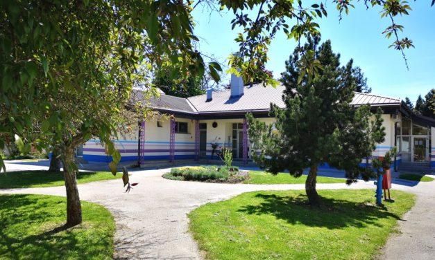 Vrtić Zvončić zatvoren zbog korone do 19. travnja 2021.