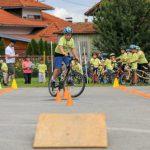 Započele prijave za 8. dječju biciklijadu Pretetinec 2021.