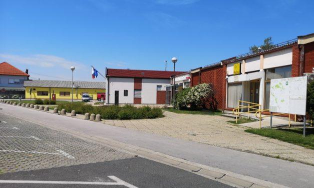 Općina Nedelišće: Nove COVID-19 mjere i novo radno vrijeme