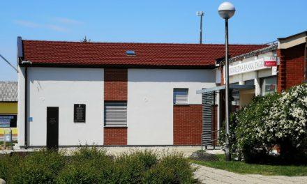 Općina Nedelišće: Poziv za financiranje udruga u vrijednosti 1,66 milijuna kuna