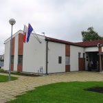 Općina Nedelišće zapošljava 20 radnica za pružanje potpore i podrške starijim osobama