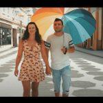 Novi spot Andreje i Gorana Šafarića