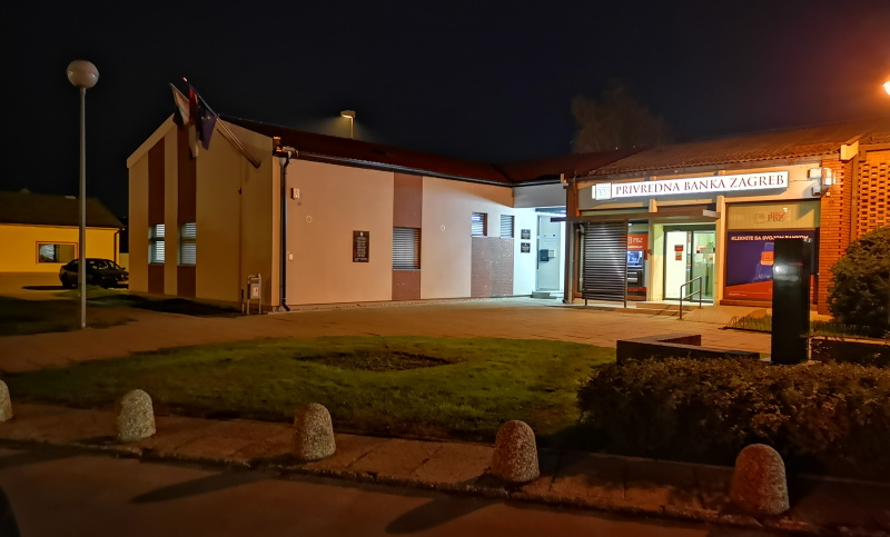 Općina Nedelišće: Plaćanje komunalnih naknada u Hrvatskoj pošti bez provizije