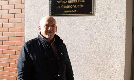 HDZ Nedelišće: Rastrošna Općina umirovljenicima daje mrvice