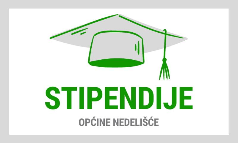 Općina Nedelišće stipendira 81 studenta, od čega 30 novih