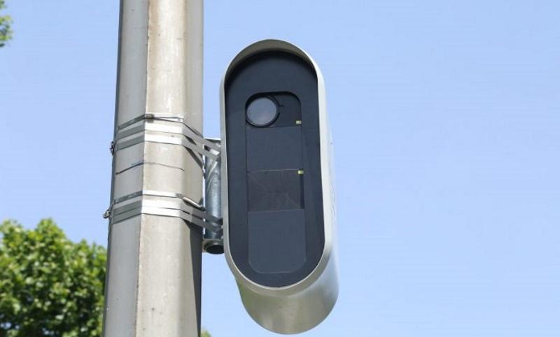 Nove kamere za nadzor prometa u Nedelišću, G. Hrašćanu i Pušćinama
