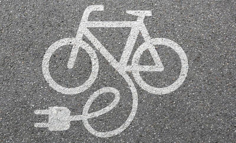 Uz grad Čakovec, i općina Nedelišće nabavlja Štromčeke – stiže 10 električnih bicikala kod Atona