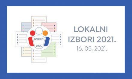 OPĆINA NEDELIŠĆE: U izbornu utrku 3 načelnika i 6 lista za vijeće