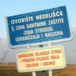 HRVATSKI DEMOKRŠĆANI: Zašto plaćamo preskupu cijenu vode i kanalizacije?