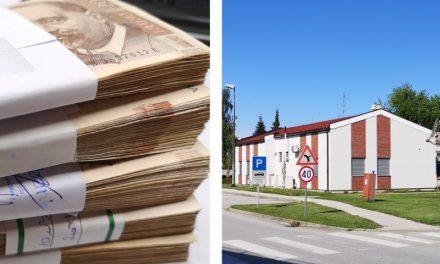 CIMERMAN: Podjela novca udrugama općine Nedelišće duboko je nepravedna!