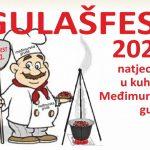 Međimurska gruda organizira 5. Gulašfest