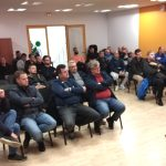 Više od 70% nogometnih klubova Međimurja želi novo rukovodstvo