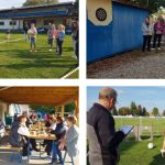 Na Dunjkovske rekreativne igre odazvao se velik broj udruga i mještana